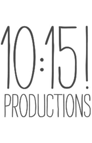 10-15-logo-mujo