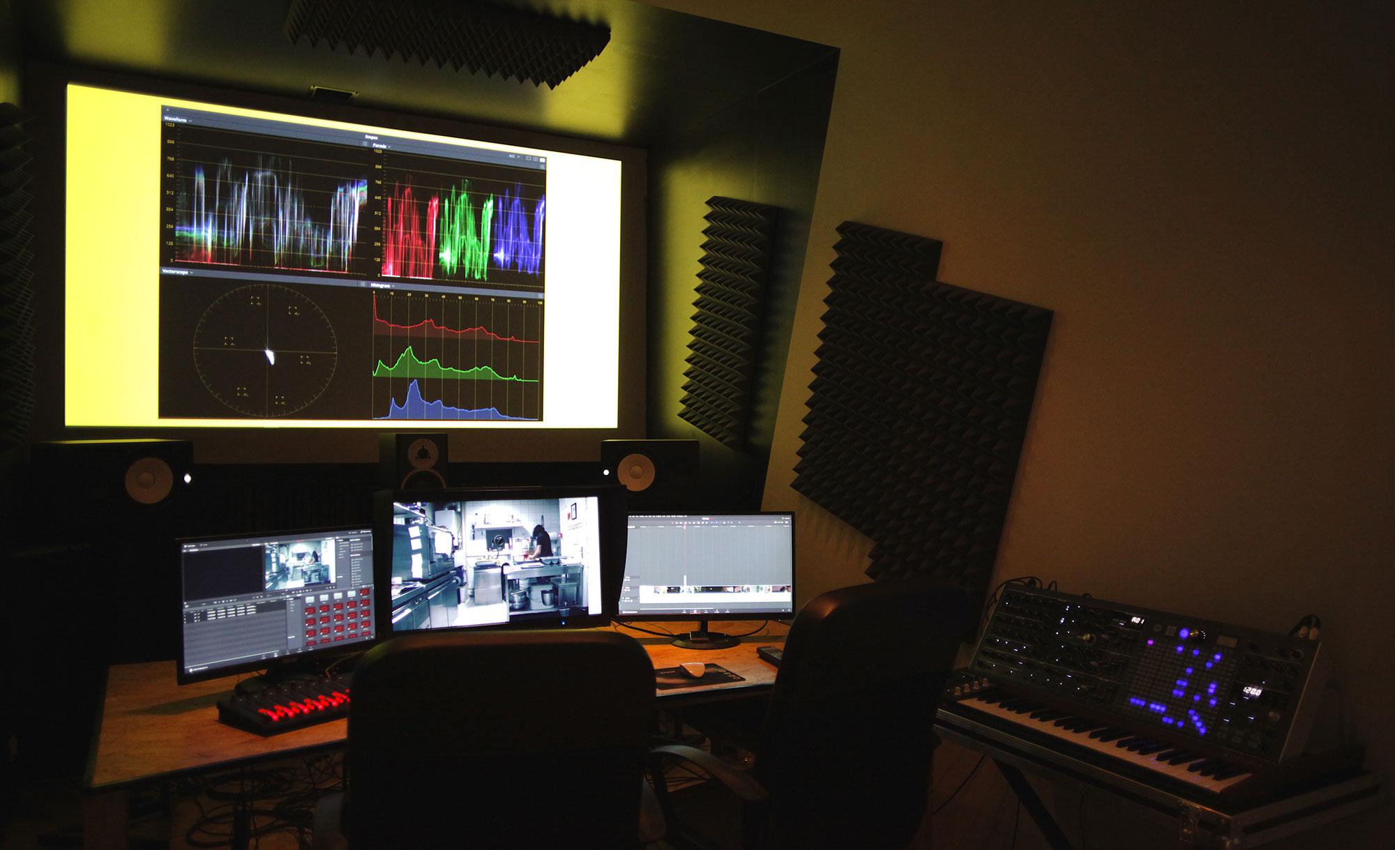 Grand-studio-01