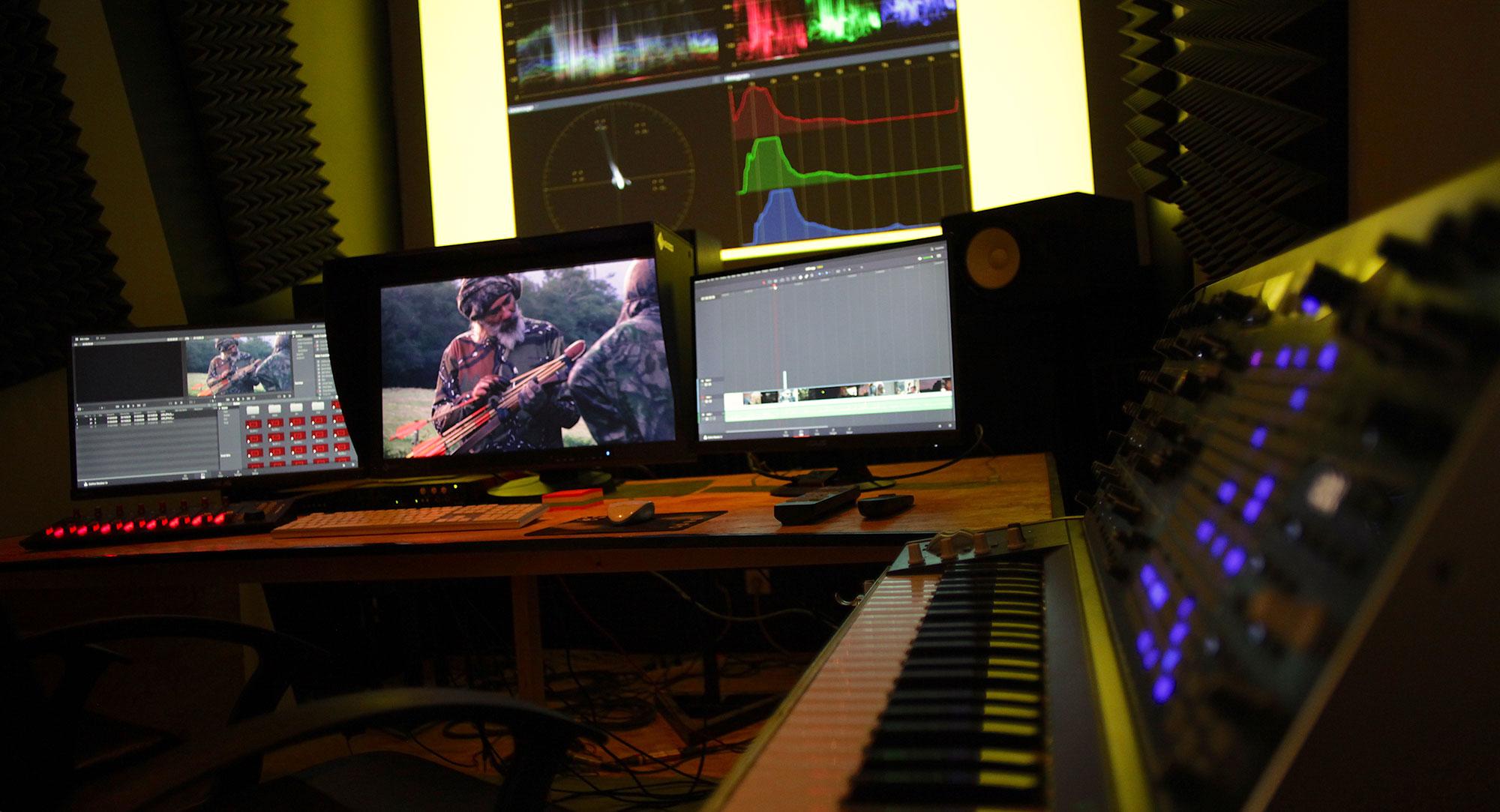 Grand-studio-05