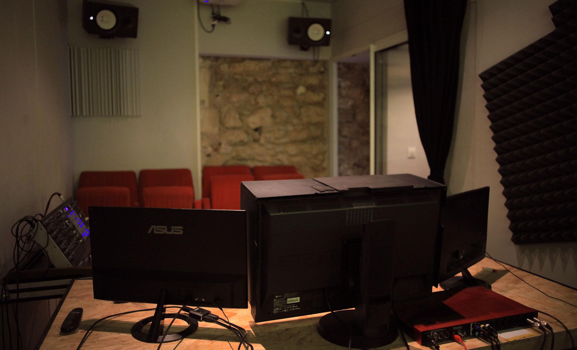 Grand-studio-06