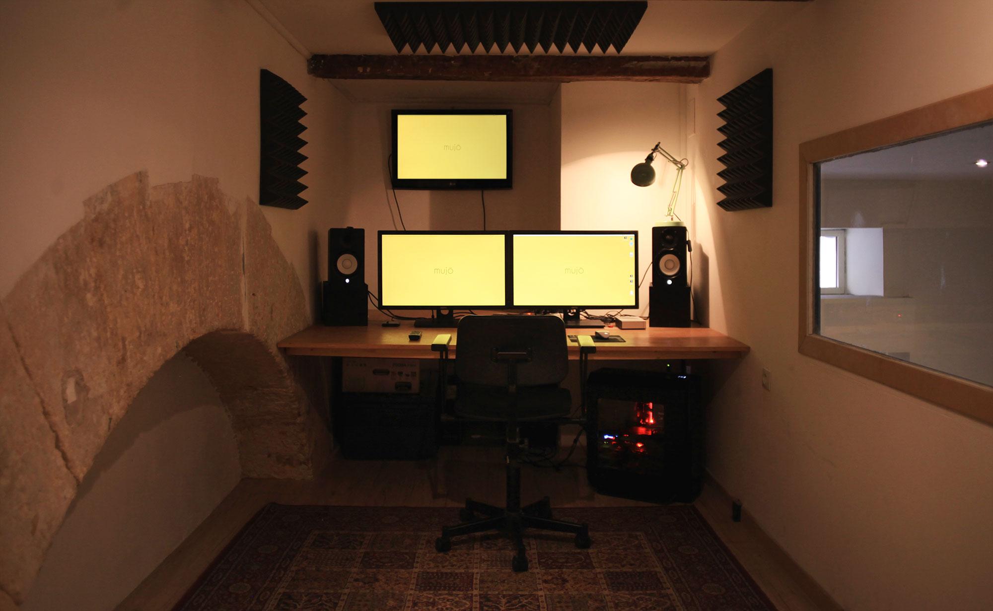 Petit-studio-02