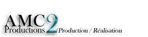 amc2-logo-mujo