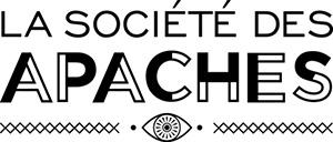 apaches-logo-mujo