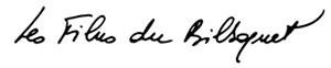bilboquet-logo-mujo