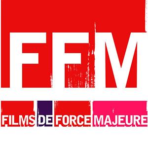 ffm-logo-mujo