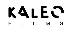 kaleo-films-logo-mujo