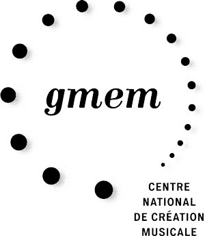 logo_gmem-mujo