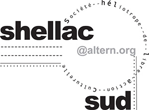 shellac-sud-logo-mujo